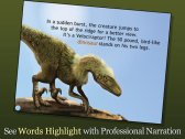 velociraptor-small-speedy_686259967_ipad_02