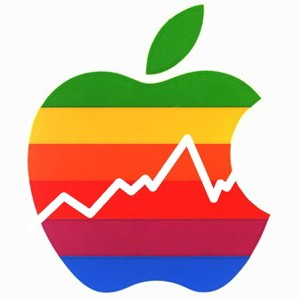 apple_stock