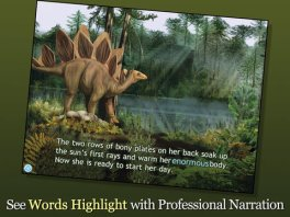 busy-day-for-stegosaurus-smithsonians_796672278_ipad_02