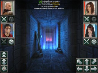 coldfire-keep_660962345_ipad_01