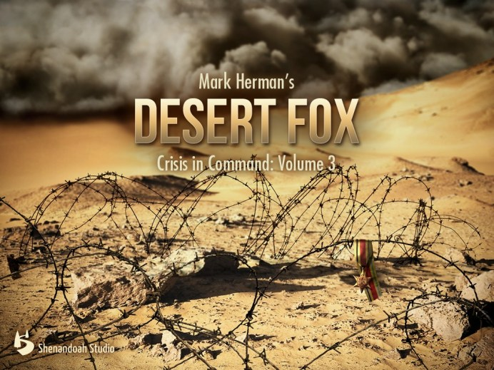 desert_fox_ea_splash_title_