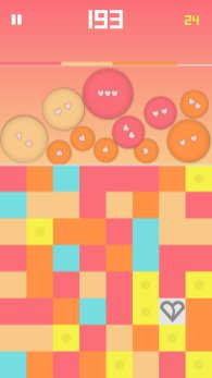 colors-a-color-matching-game_820325100_01