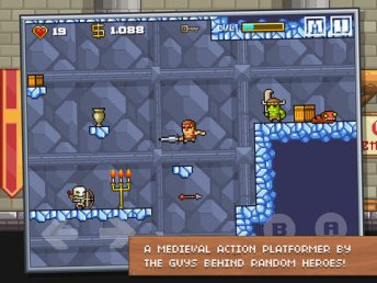 devious-dungeon_792176269_ipad_01