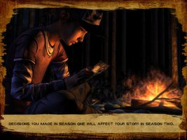 walking-dead-the-game-season-2_741183306_ipad_01