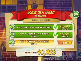 fairway_solitaire_blast_pax_east_01