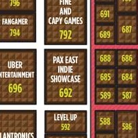 pax-east-2014-map-indie-showcase