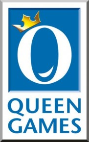 queen20games20logo
