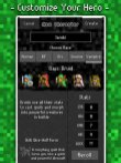 adventure-to-fate-quest-to_871690289_ipad_02.jpg