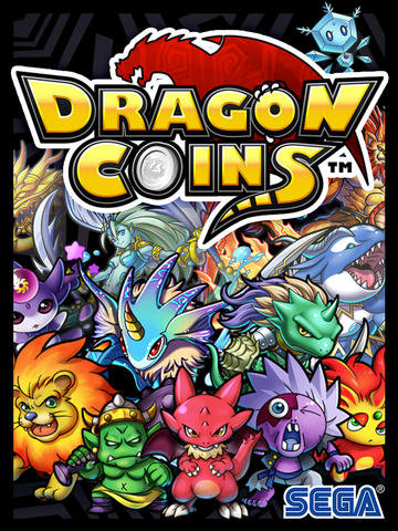 dragon-coins_786607135_ipad_01.jpg