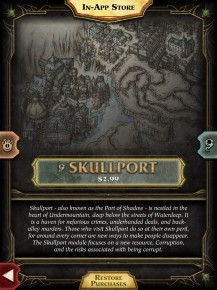 lords-of-waterdeep-skullport_01