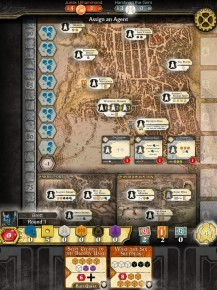 lords-of-waterdeep-skullport_04