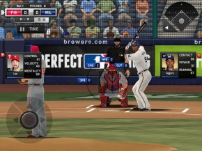 mlb-perfect-inning_819833813_ipad_02.jpg