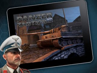 panzer-tactics-hd_838840864_ipad_01.jpg