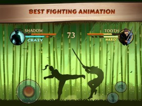 shadow-fight-2_696565994_ipad_01.jpg