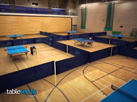 table-tennis-touch_860620713_ipad_01.jpg