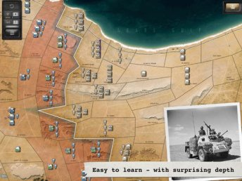 desert-fox-battle-alamein_745555885_ipad_01.jpg