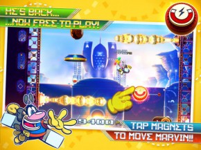 major-magnet-arcade_724841105_ipad_02.jpg