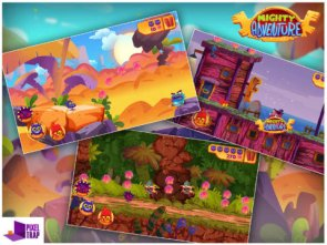 mighty-adventure_848418887_ipad_02