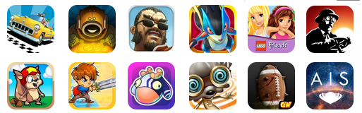 new-apps-20140731
