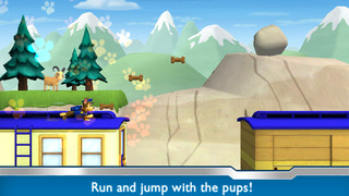 paw-patrol-rescue-run_891453663_02.jpg