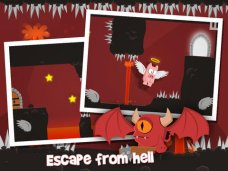 pigs-cant-fly_863085570_ipad_02.jpg