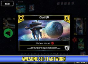 star-realms_893447125_ipad_03.jpg