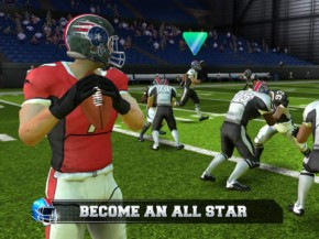 all-star-quarterback_680555553_ipad_01.jpg