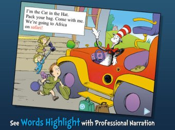 safari-so-good-dr.-seuss-cat_883784554_ipad_02.jpg