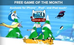 ign-free-game-of-the-month