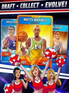 rival-stars-basketball_909480609_ipad_02.jpg