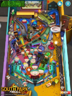south-park-pinball_916162407_ipad_01