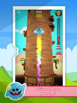 tasty-tower-squishys-revenge_909687818_ipad_02.jpg
