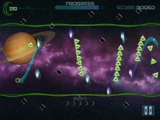 wavefront-wave-action-puzzle_895722922_ipad_02.jpg