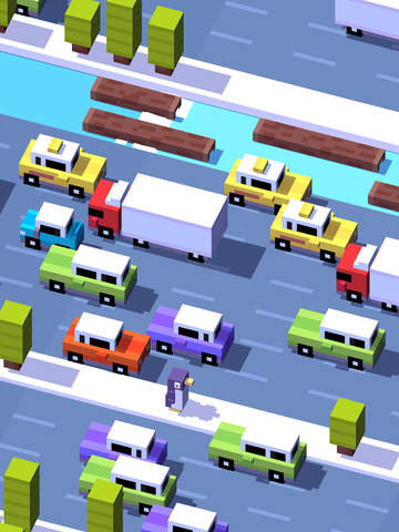 crossy-road-endless-arcade_924373886_ipad_02