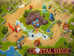 crystal-siege-hd_521069210_ipad_01.jpg