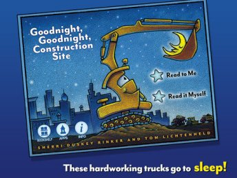 goodnight-goodnight-construction_926597014_ipad_01.jpg