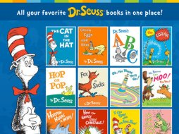 dr.-seuss-treasury_909110675_ipad_01.jpg