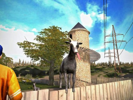 goat-simulator_868692227_ipad_01