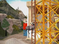 goat-simulator_868692227_ipad_02