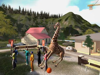 goat-simulator_868692227_ipad_04