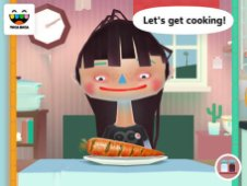 toca-kitchen-2_943869618_ipad_01