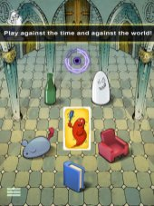 ghost-blitz_810294906_ipad_03