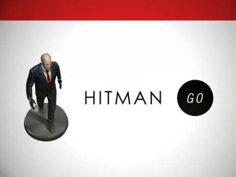 hitman-go_731645633_ipad_01