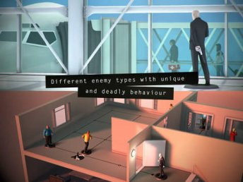 hitman-go_731645633_ipad_04