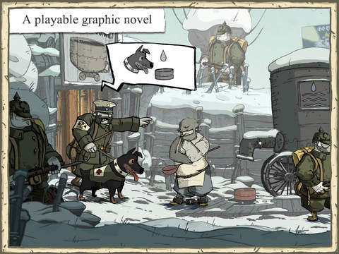 valiant-hearts-the-great-war_840190360_ipad_02