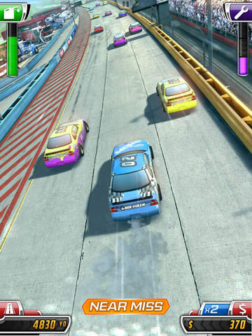 daytona-rush_924428944_ipad_02.jpg