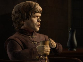 game-thrones-telltale-games_906862658_ipad_01.jpg