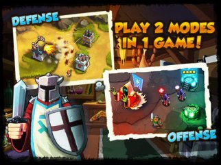 ambush-tower-offense_964076152_ipad_02.jpg