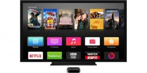 apple_tv_2015_rumors-600x300