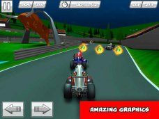 minidrivers-game-mini-racing_873538439_ipad_04